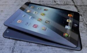 iPad_mini_by_Haljek-380x234
