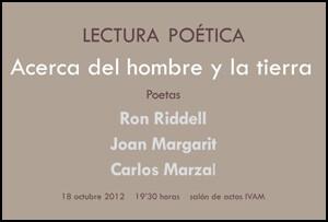 ivam-lectura-poetica-2012-300-01_a988b8a92d37b95dce6fd6a37e270b19