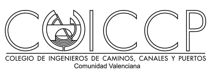 Logo del colegio de la Comunidad Valenciana