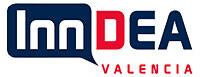 Logo Inndea
