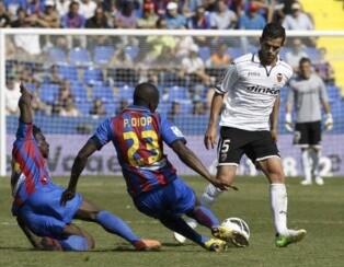 Levante - Valencia