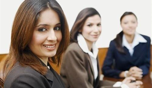 mujeres_emprendedoras_1ag