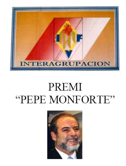 premi-pepe-monforte