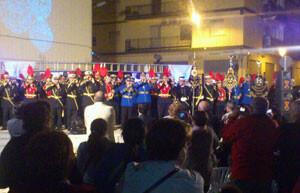 xii-certamen-bandas-cornetas-tambores-miguel-tamarit