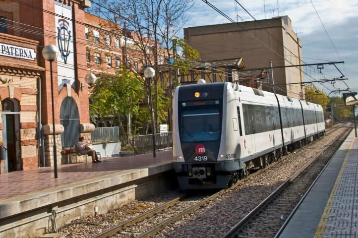 17912de_Metrovalencia (Small)