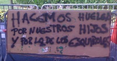 20120320181707-huelga-si-esquiroles-no
