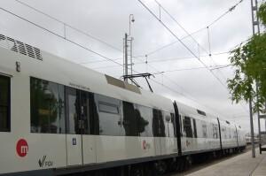 Metrovalencia consigue ahorrar