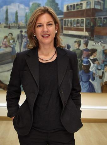 Paula Sánchez de León