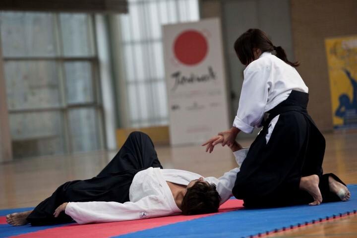 aikido 1 (Small)