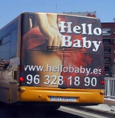 autobus.putas