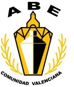 Logo de la Asociación de Barmans/vlcciudad