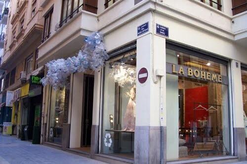 decoracion_navidad_tienda_laboheme