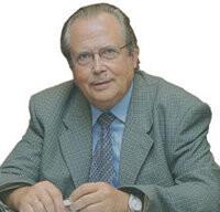 Eugenio Soler