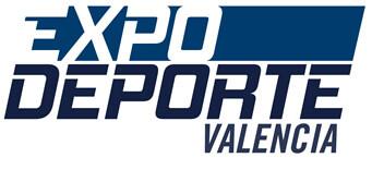 logo_expodeporte