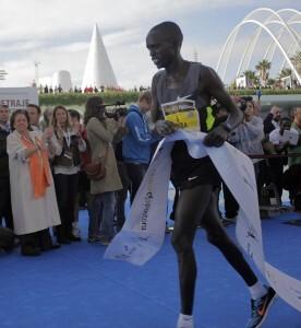 maraton-ganador-276x300