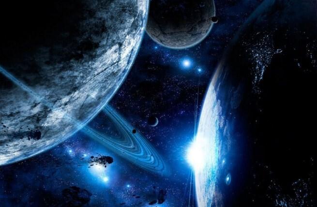 planetas-hechos-de-diamante