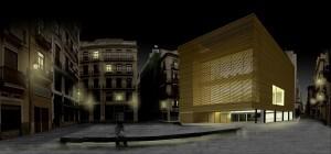 plaza-merced-300x140