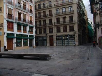 plazadelamercedvalencia