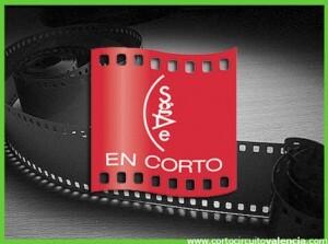 SGAE-Corto