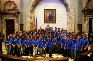 El-Colegio-Hermanas-Mantellate-gana-el-concurso-de-Belenes
