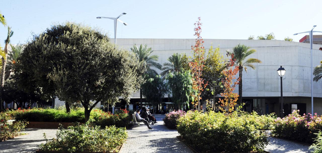 Jardin MUVIM foto_Abulaila (1)