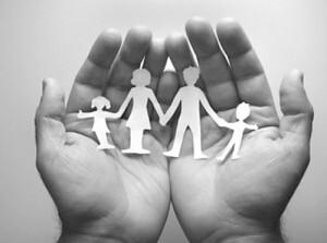 adopcion-de-ninos-2011-05-18-29094-300x223