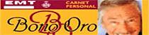 Bono Oro