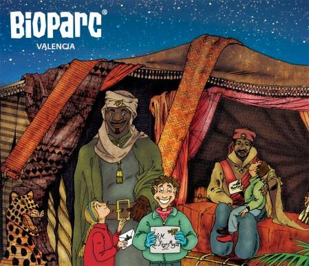 jaima-bioparc-valencia-2012