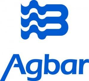 Logo de Agbar