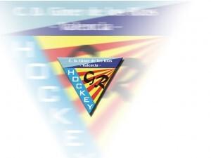 Logo C.D. Giner de los Rios