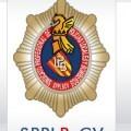 logo_spplb