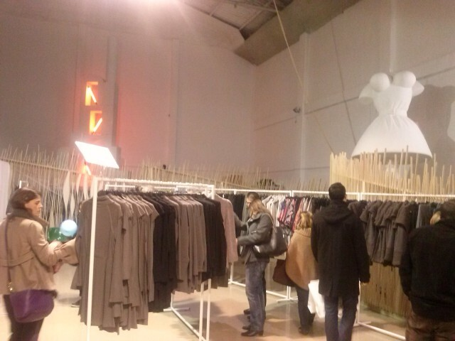 pop up ciudad fallera (32) (Small)