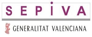Logo del Sepiva
