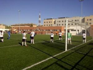 Las valencianas realizaron uno de sus mejores encuentros y van camino de alejarse del descenso/vlcciudad