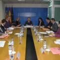 El Consell de Fiestas se ha constituído hoy después de meses de retraso/gva