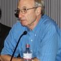 Thomas F. Glick