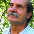 El arquitecto Antonio Cortés