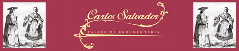 banner-carlos-salvador