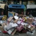 basura en valencia dia de reyes (5) (Small)