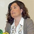 Beatriz Simón