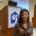 La doctora Eva Carvajal ha coordinado las jornadas pediátricas en el Hospital Casa de la Salud/hospital casa la salud