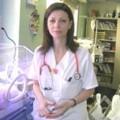 La pediatra Eva Carvajal coordina las jornadas pediátricas/hospital casa de la salud