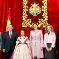 exaltacion-de-la-fallera-mayor-infantil-de-valencia-2013-2