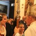 falleras-mayores-2013-basilica-virgen