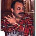 Hugo Zárate fue dirigente en la Malvarrosa y presidente de la hoy conocida como Cave-Cova/fundación hugo zárate