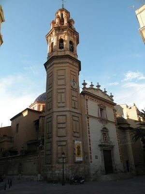 iglesia-san-valero-300xXx80
