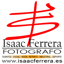 isaacferrera2