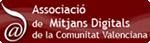 logo-asociacion-medios-digitales-comunitat-valenciana