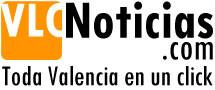 logo-vlcnoticias