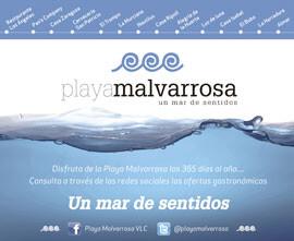 malvarrosa-enero-2013